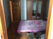 3 otaqlı köhnə tikili - Gənclik m. - 90 m² (8)