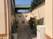 5 otaqlı ev / villa - Binə q. - 120 m² (3)