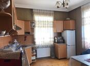 5 otaqlı ev / villa - Binə q. - 120 m² (16)