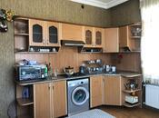 5 otaqlı ev / villa - Binə q. - 120 m² (14)