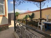 5 otaqlı ev / villa - Binə q. - 120 m² (21)
