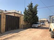 5 otaqlı ev / villa - Binə q. - 120 m² (5)