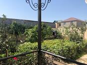 5 otaqlı ev / villa - Binə q. - 120 m² (23)