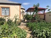 5 otaqlı ev / villa - Binə q. - 120 m² (19)
