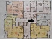 1 otaqlı yeni tikili - Yasamal r. - 57.3 m² (2)