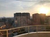 4-комн. новостройка - Насиминский  р. - 155 м² (27)