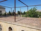 Bağ - Binəqədi r. - 180 m² (5)