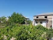 Bağ - Binəqədi r. - 180 m² (30)