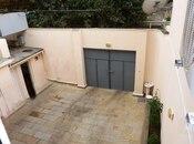 6 otaqlı ev / villa - Nəsimi m. - 200 m² (23)
