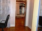 6 otaqlı ev / villa - Nəsimi m. - 200 m² (15)