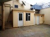 6 otaqlı ev / villa - Nəsimi m. - 200 m² (21)