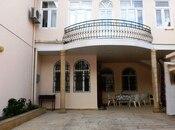 6 otaqlı ev / villa - Nəsimi m. - 200 m² (20)