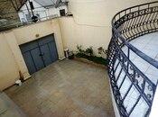 6 otaqlı ev / villa - Nəsimi m. - 200 m² (22)
