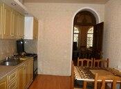 6 otaqlı ev / villa - Nəsimi m. - 200 m² (8)