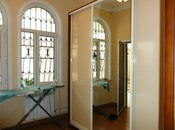 6 otaqlı ev / villa - Nəsimi m. - 200 m² (16)