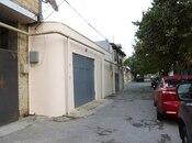 6 otaqlı ev / villa - Nəsimi m. - 200 m² (24)