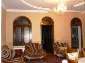 6 otaqlı ev / villa - Nəsimi m. - 200 m² (2)