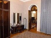 6 otaqlı ev / villa - Nəsimi m. - 200 m² (6)