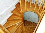 6 otaqlı ev / villa - Nəsimi m. - 200 m² (9)
