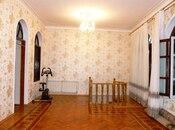 6 otaqlı ev / villa - Nəsimi m. - 200 m² (10)