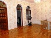 6 otaqlı ev / villa - Nəsimi m. - 200 m² (11)