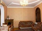 6 otaqlı ev / villa - Nəsimi m. - 200 m² (4)