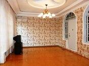 6 otaqlı ev / villa - Nəsimi m. - 200 m² (12)