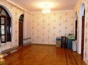 6 otaqlı ev / villa - Nəsimi m. - 200 m² (7)
