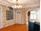 6 otaqlı ev / villa - Nəsimi m. - 200 m² (13)