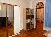 6 otaqlı ev / villa - Nəsimi m. - 200 m² (14)