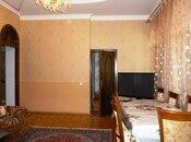 6 otaqlı ev / villa - Nəsimi m. - 200 m² (3)
