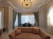Bağ - Şüvəlan q. - 200 m² (15)