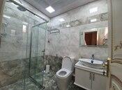 Bağ - Şüvəlan q. - 200 m² (20)
