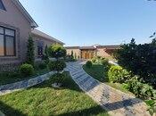 Bağ - Şüvəlan q. - 200 m² (2)