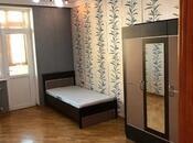 3 otaqlı yeni tikili - 20 Yanvar m. - 120 m² (10)