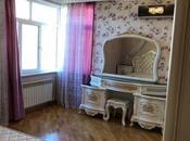 3 otaqlı yeni tikili - 20 Yanvar m. - 120 m² (9)