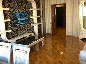 3 otaqlı yeni tikili - 20 Yanvar m. - 120 m² (3)