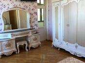 3 otaqlı yeni tikili - 20 Yanvar m. - 120 m² (8)