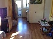 1 otaqlı köhnə tikili - Gənclik m. - 32 m² (11)