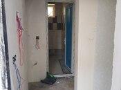 4 otaqlı ev / villa - Masazır q. - 64 m² (9)