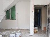 4 otaqlı ev / villa - Masazır q. - 64 m² (10)