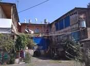 2 otaqlı köhnə tikili - Zaqatala - 34 m² (17)