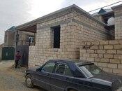 3 otaqlı ev / villa - Masazır q. - 90 m² (3)