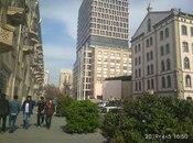 2 otaqlı köhnə tikili - 28 May m. - 56 m² (2)