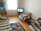 2 otaqlı köhnə tikili - 28 May m. - 56 m² (5)