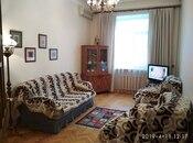 2 otaqlı köhnə tikili - 28 May m. - 56 m² (7)