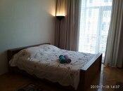 2 otaqlı köhnə tikili - 28 May m. - 56 m² (11)