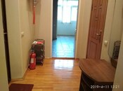2 otaqlı köhnə tikili - 28 May m. - 56 m² (14)