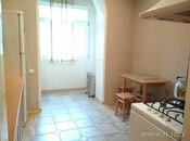 2 otaqlı köhnə tikili - 28 May m. - 56 m² (16)