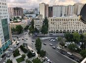 4-комн. новостройка - Наримановский  р. - 150 м² (10)